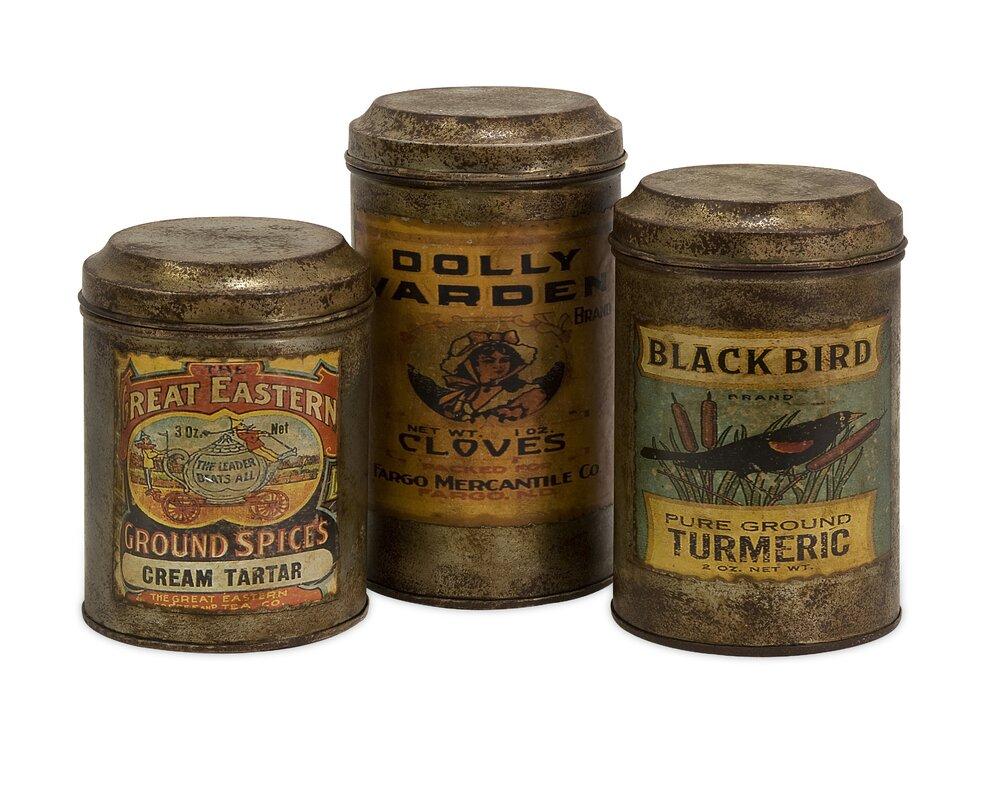 100 brown kitchen canister sets modern canister sets