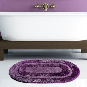 Pearl Bath Rug (Set Of 2)