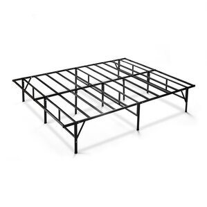twin bed frames you'll love | wayfair