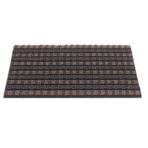 Quadro Scrape Doormat