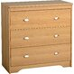 Sideboards & Chest of Drawers