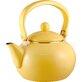 Stovetop & Electric Tea Kettles