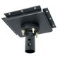Projector Mount Accessories