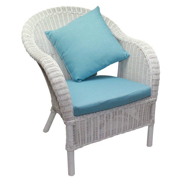 House Additions Jasper Tub Chair Amp Reviews Wayfair Co Uk