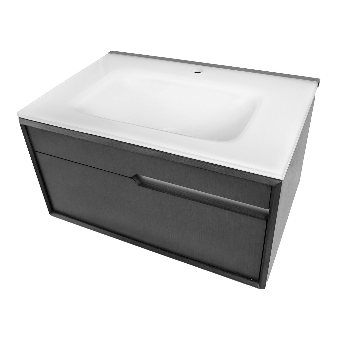 Prefab Bathroom Vanities