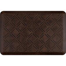 Modern Kitchen Mat kitchen mat best 25+ kitchen mat ideas on pinterest | farm kitchen
