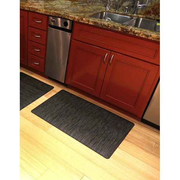 Modern Amp Contemporary Bevel Edge Hardwood Flooring Allmodern