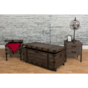 lift top coffee table sets you'll love | wayfair