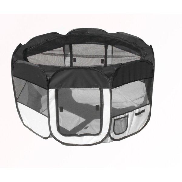%27All+Terrain%27+Lightweight+Collapsible+Travel+Dog+Pen