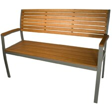 good concrete park benches for sale with concrete park benches for sale
