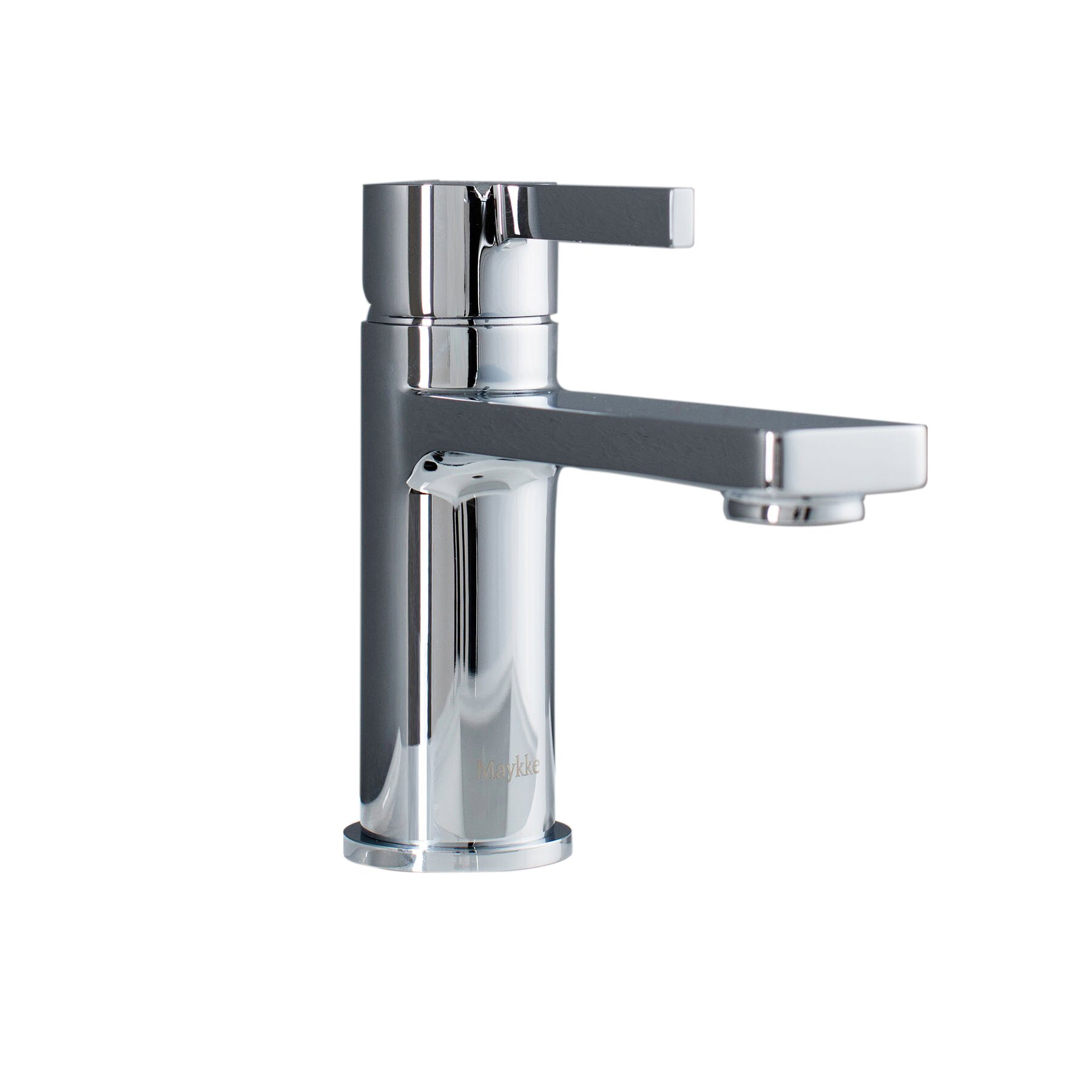 Bathroom Faucets Wayfair single handle bathroom faucets
