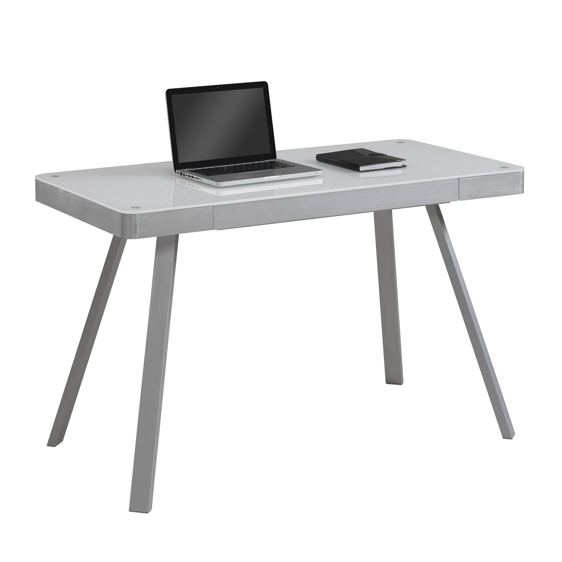 Writing Table Fine Quality Writing Table Possibly By