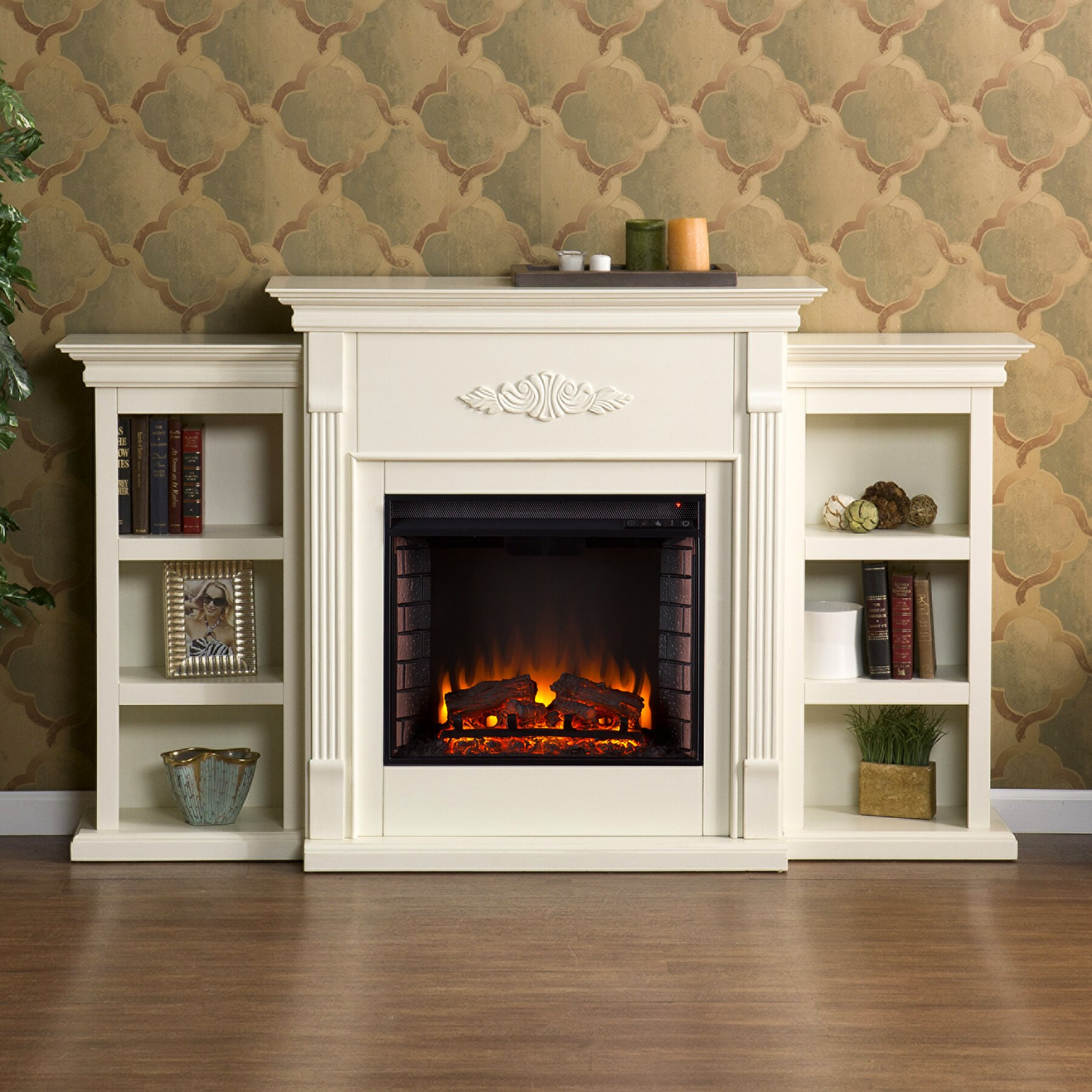 Quality craft electric fireplace - Quality Craft Electric Fireplace Quality Craft Electric Fireplace Quality Craft Electric Fireplace Quality Craft Electric