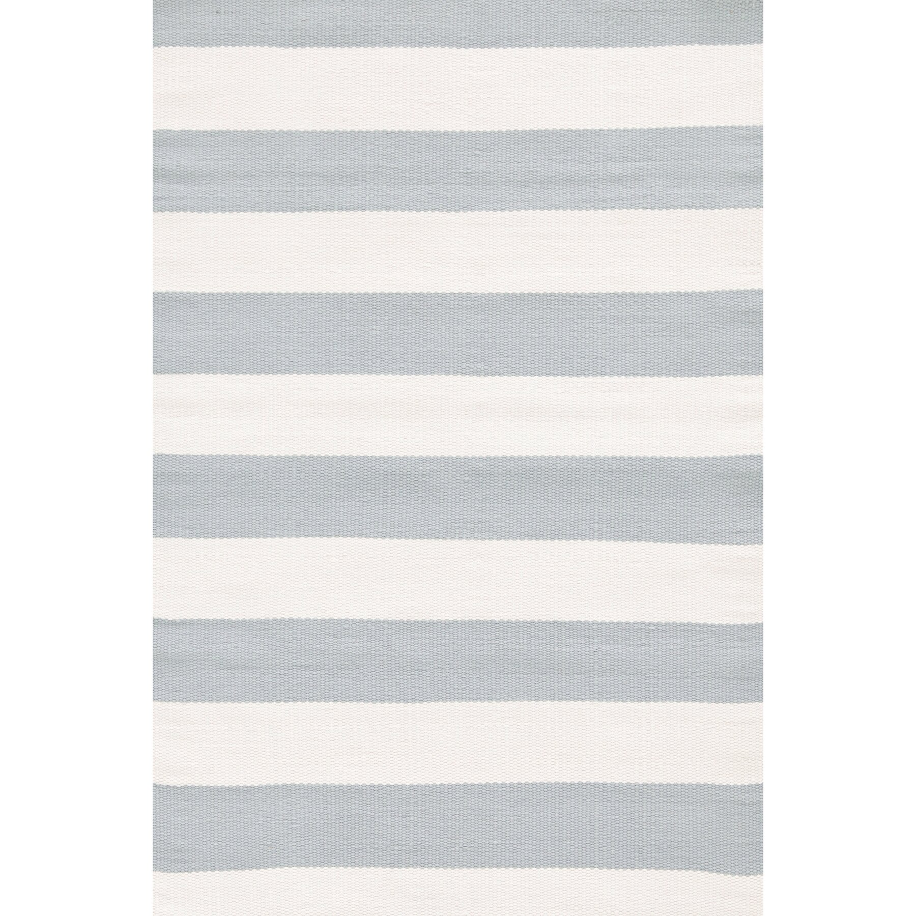 black and white striped area rugs baby nursery with black  - bluewhite area rug