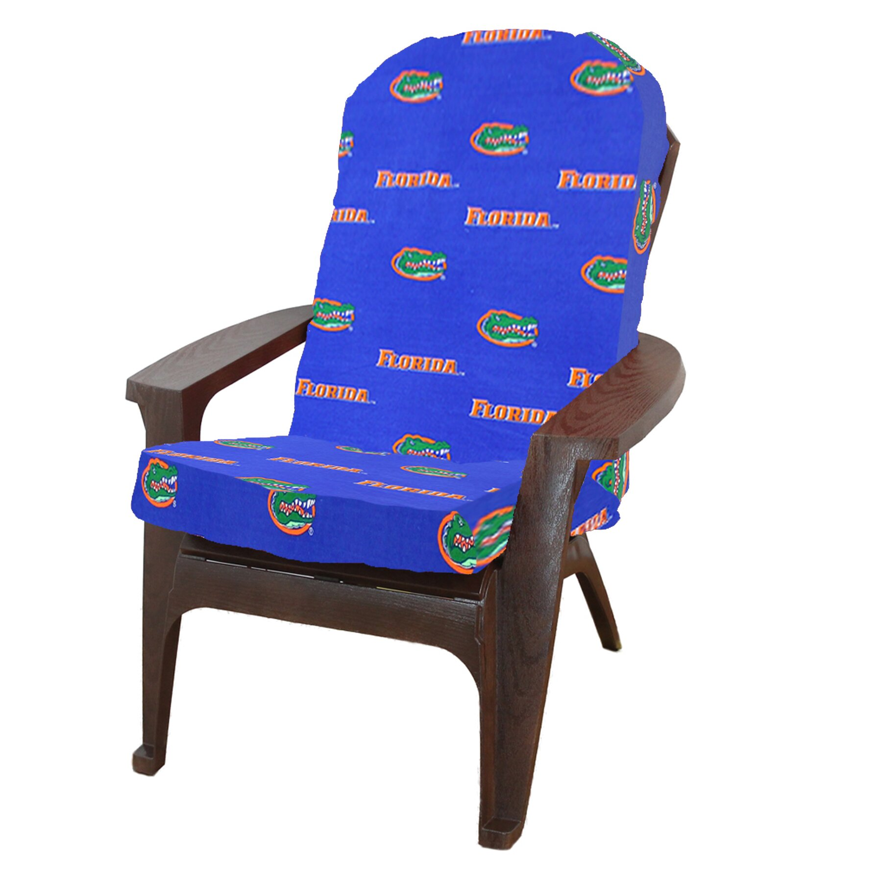 College Covers Ncaa Florida Gators Outdoor Adirondack