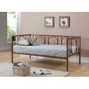 tracy daybed - Day Bed Frames