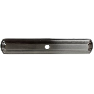 Backplates For Kitchen Cabinets