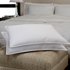 Bed Pillows You Ll Love Wayfair