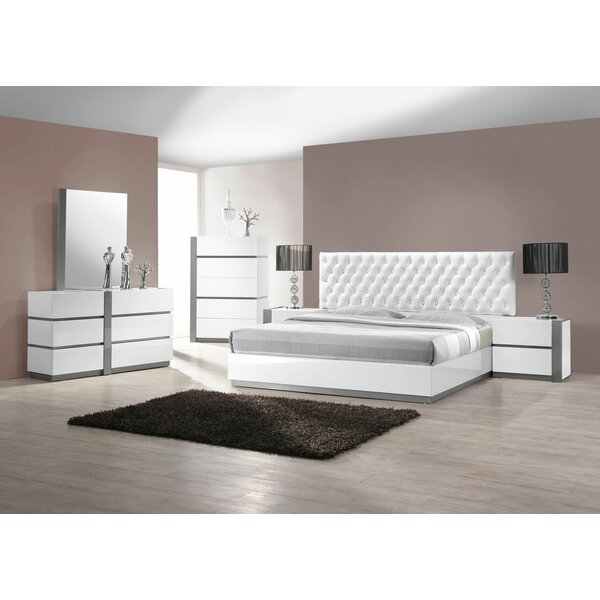 Beautiful Formica Bedroom Sets Images - Home Design Ideas ...