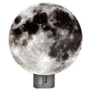 Moon Night Light (Set of 2)
