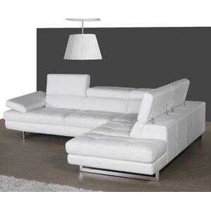 hugo modular sectional. Interior Design Ideas. Home Design Ideas