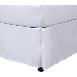 Jana 1500 Thread Count Bed Skirt