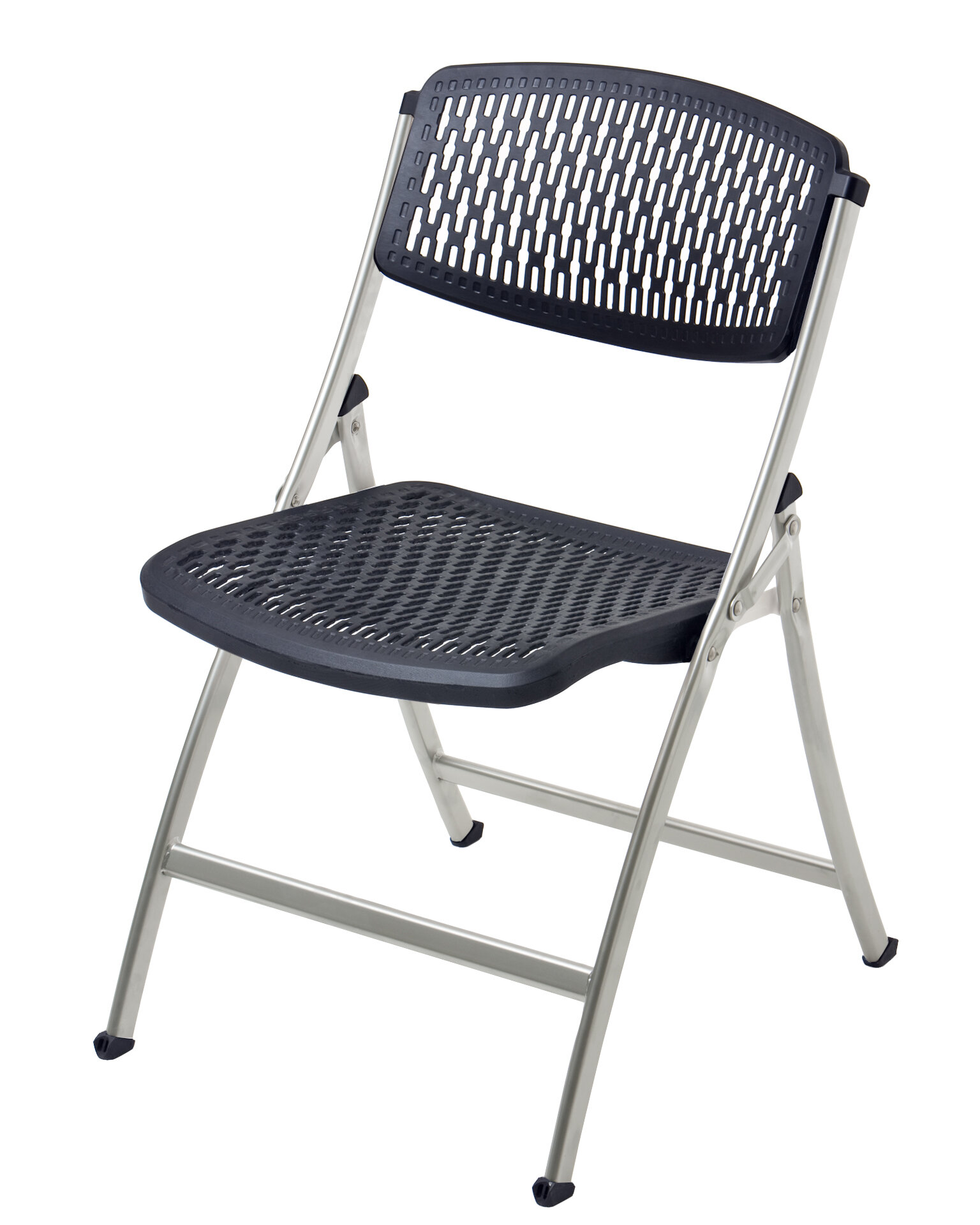 Mity Lite Flex e Folding Chair You ll Love
