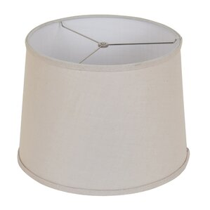 Lamp Shade Large   Wayfair