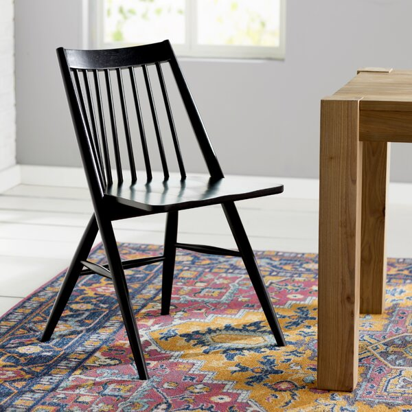 Kitchen Dining Room Sets You Ll Love: Bohemian Kitchen & Dining Chairs You'll Love