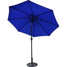 9' Cesar Umbrella