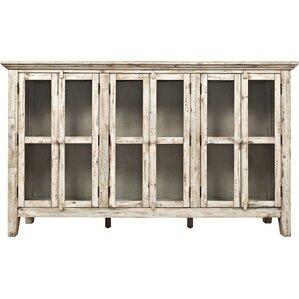 Arletta Cabinet