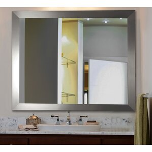 Oversized Wall Mirrors perfect large wall mirrors for dining room leaning mirror f in ideas