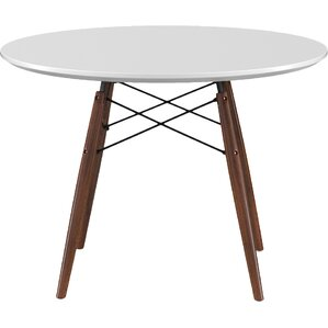 evangeline dining table. Interior Design Ideas. Home Design Ideas
