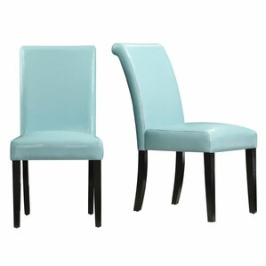 Blue Kitchen Dining Chairs Youll Love Wayfair