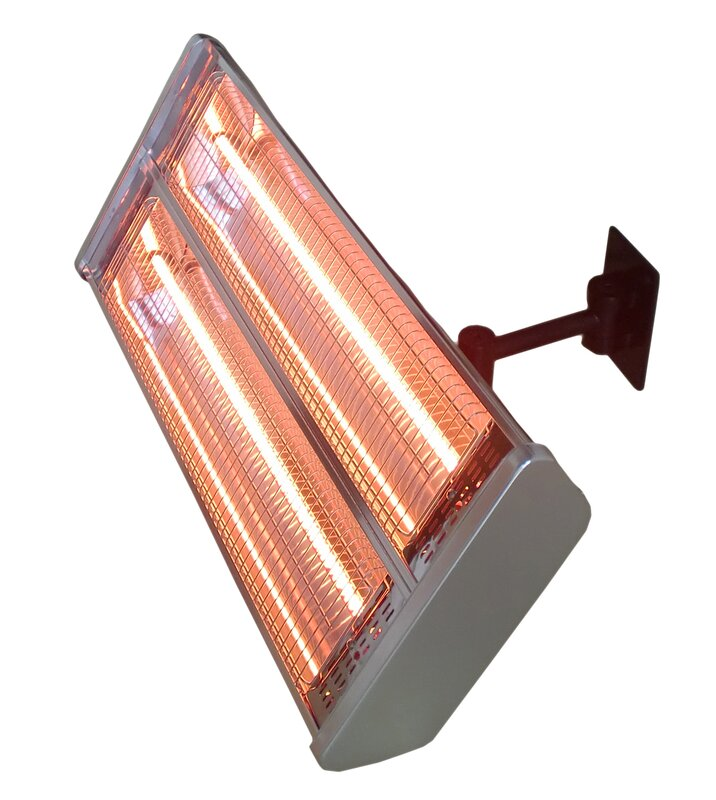 ... Electric Patio Heaters; SKU: PZA1069. Default_name