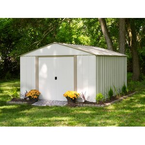 delighful garden sheds x waltons windowless tongue and groove - Garden Sheds 7 X 14