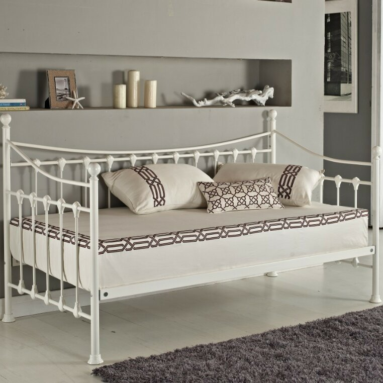 Home Haus Bowenfels Daybed Reviews