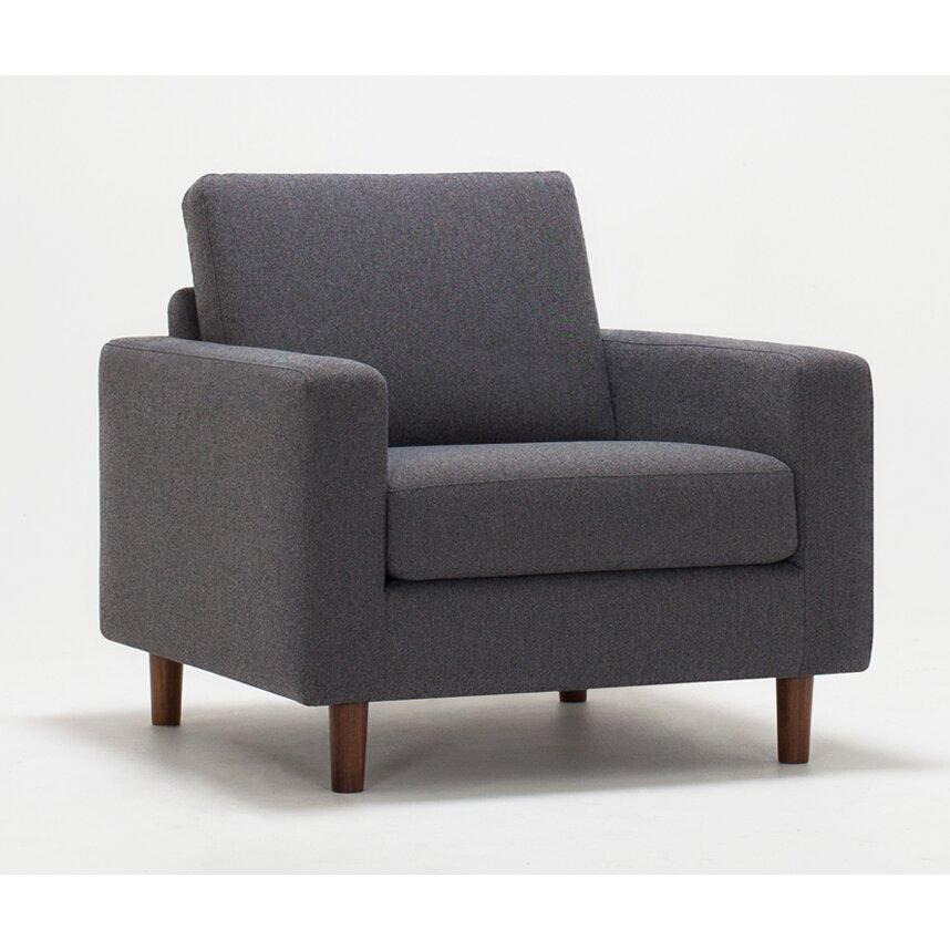 eq3 oskar armchair