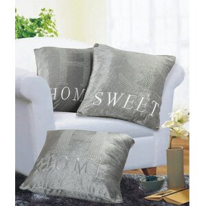 Sparkle Cushion Cover