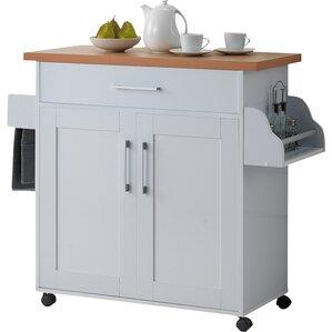 jolene kitchen island. Interior Design Ideas. Home Design Ideas
