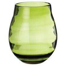 Ringlet Vase