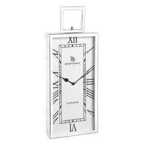 Fleetwood Wall Clock