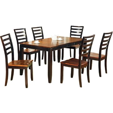 Dining Tables Under 500 Birch Lane