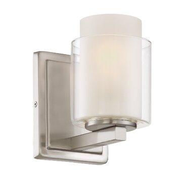 Stephen 1 Light Wall Sconce