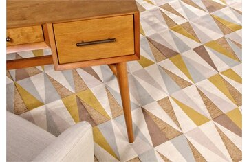 mid century modern rugs. Mid-Century Rugs Mid Century Modern