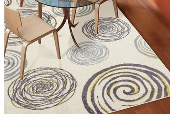 yearend clearance area rugs