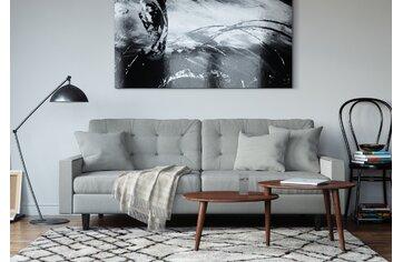 Mid Century Living Room mid-century living room sale | allmodern