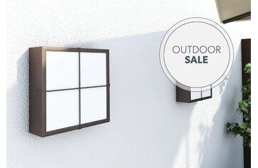 Outdoor lighting sale sale allmodern outdoor lighting sale mozeypictures Images