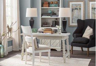Superior Office Furniture We Love