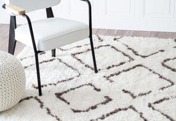 Modern Carpet S Toronto Vidalondon